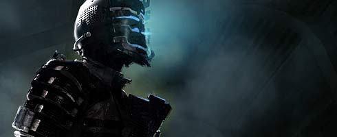 Dead Space2