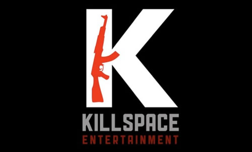 「Killspace Entertainment」