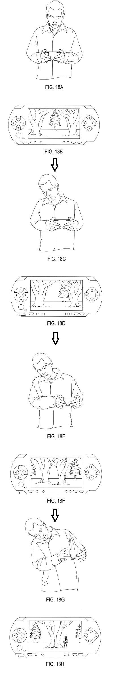 「PS Vita」