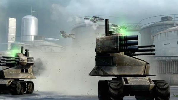 [Post Oficial]Toda la información de Call of Duty Black Ops 2 Img5057_31