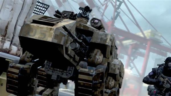 [Post Oficial]Toda la información de Call of Duty Black Ops 2 Img5057_32
