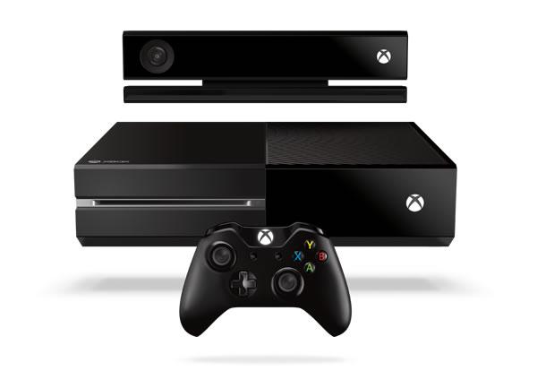 Killer InstinctやCrimson Dragon、Dead Rising 3など、発売が迫る「Xbox One」ローンチタイトルのレビューが一斉解禁、映像とスコア簡易まとめ