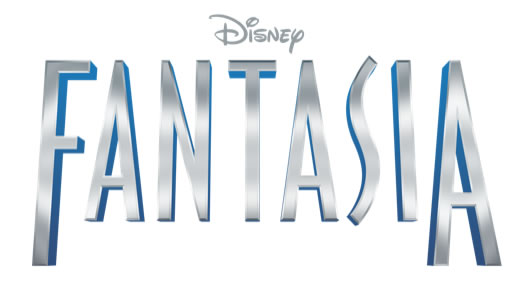「Fantasia: Music Evolved」