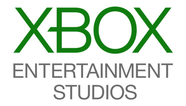 「Xbox Entertainment Studios」」