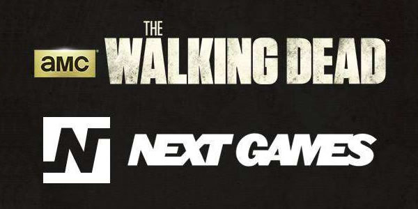 「The Walking Dead: No Man's Land」
