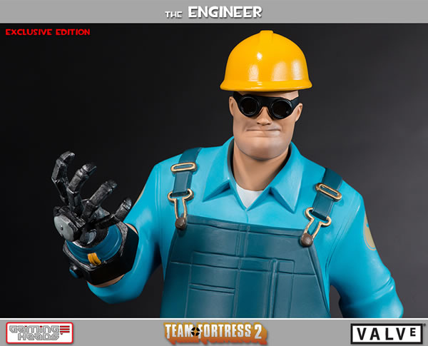 gaming heads�team fortress 2����������5����������������
