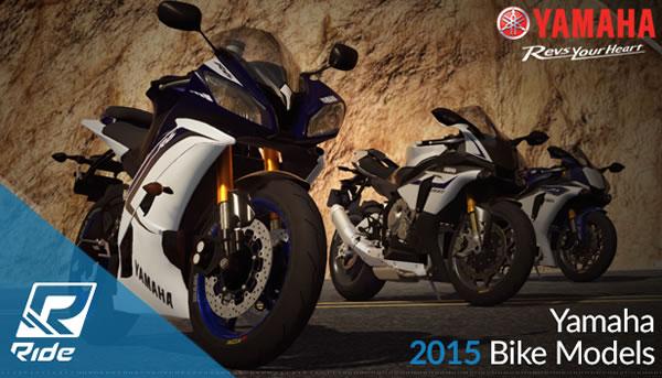 """伊Milestoneが開発を手掛ける新作バイクゲーム「Ride」のデモがまもなくリリース、PC版""""Digital Deluxe Edition""""も発表"""