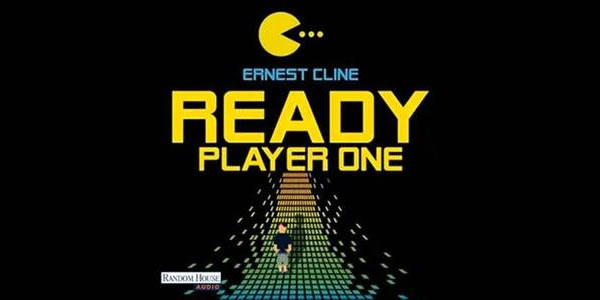 「Ready Player One」