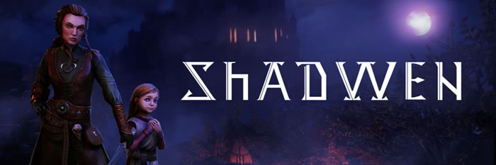 「Shadwen」