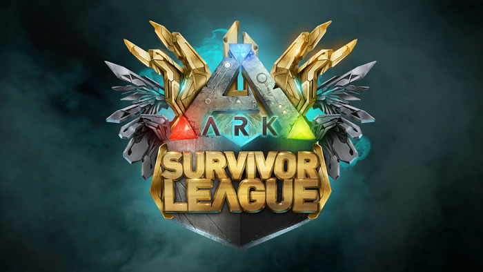 「ARK: Survival Of The Fittest」