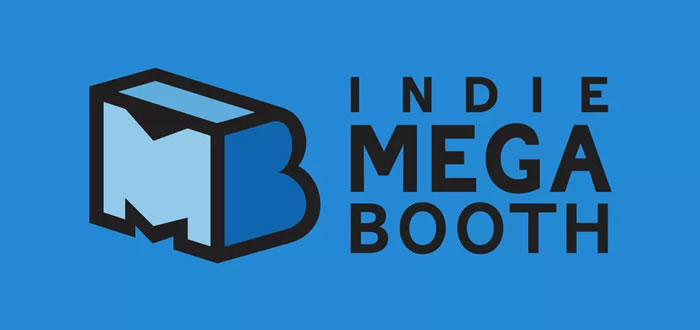 「Indie Megabooth E3 2017」