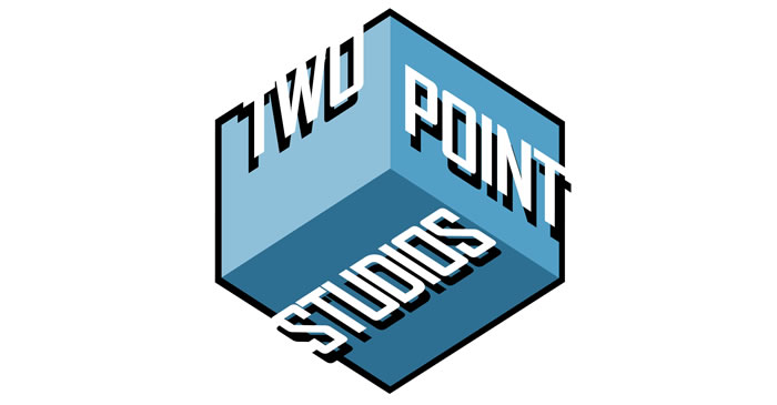 「Two Point Studios」