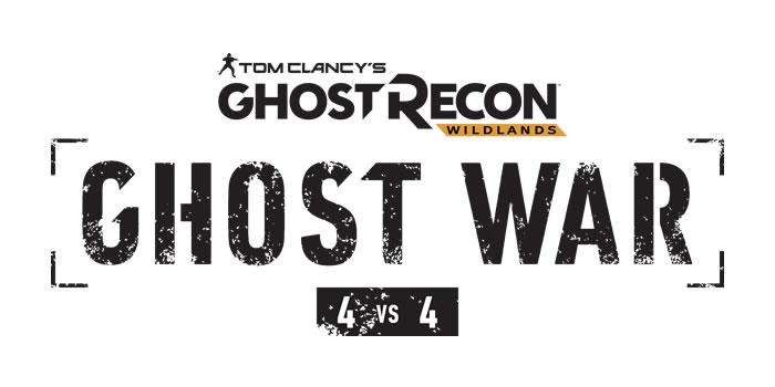「Ghost Recon Wildlands」