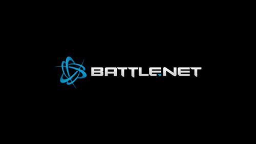 Battle Net