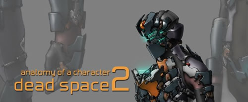 「Dead Space 2」