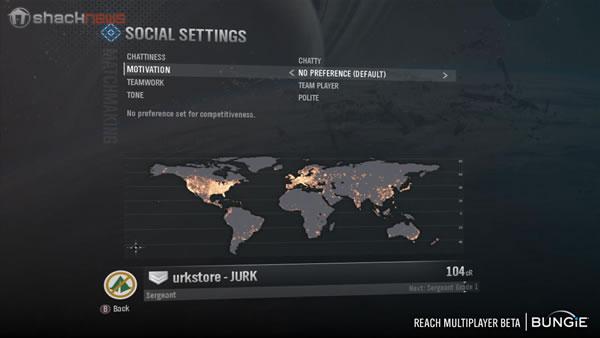 「Halo: Reach」 ヘイローリーチ