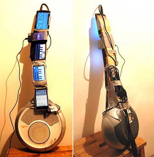 「android-winmo-iphoneos guitar」