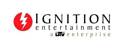 「Ignition Entertainment」