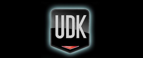 「Unreal Development Kit」 UDK