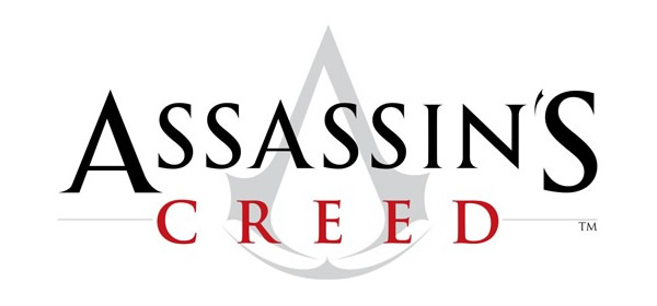 「Assassin's Creed: Collection」