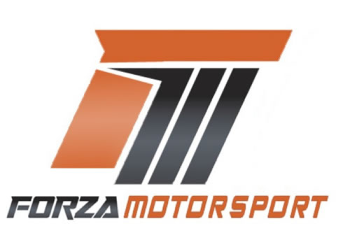 「Forza Mortorsport 5」 「Forza Horizon」