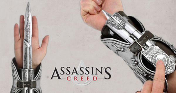 「Assassin's Creed Brotherhood」