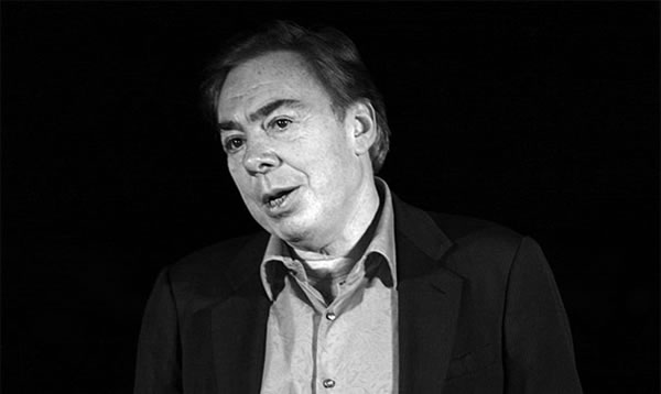 「Andrew Lloyd Webber Musicals: Sing and Dance」