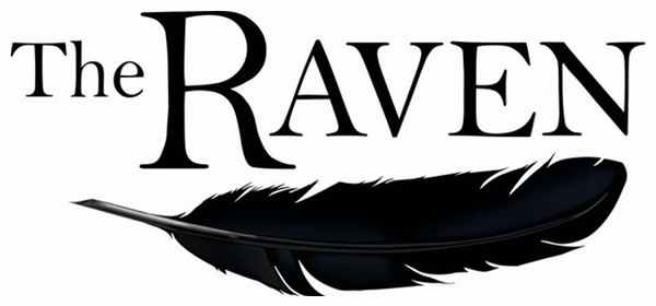 「The Raven」