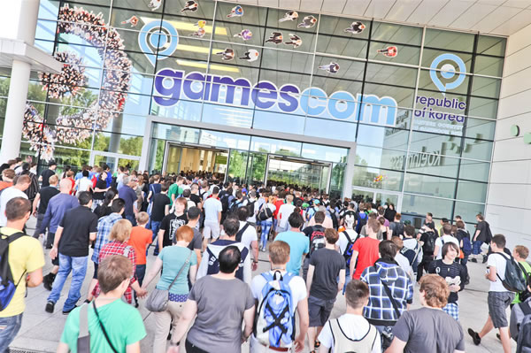 「gamescom award 2018」