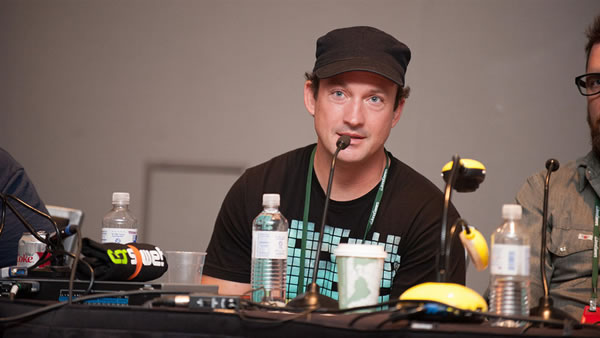 「Chris Avellone」