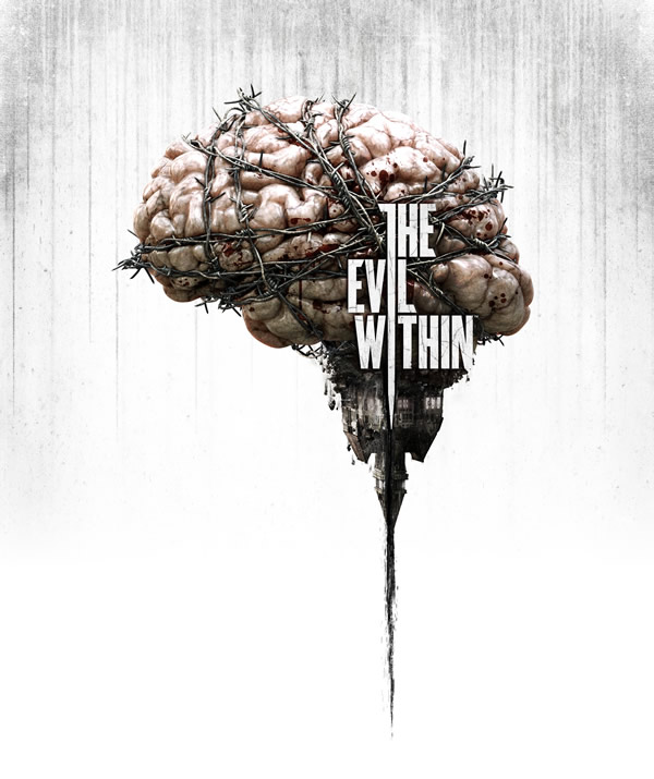 「The Evil Within」