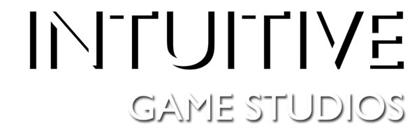 「Intuitive Game Studios」
