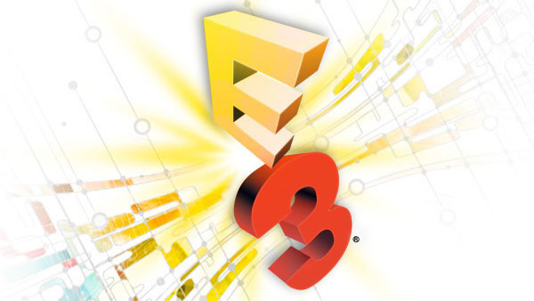 「Best of E3 2013 Awards」