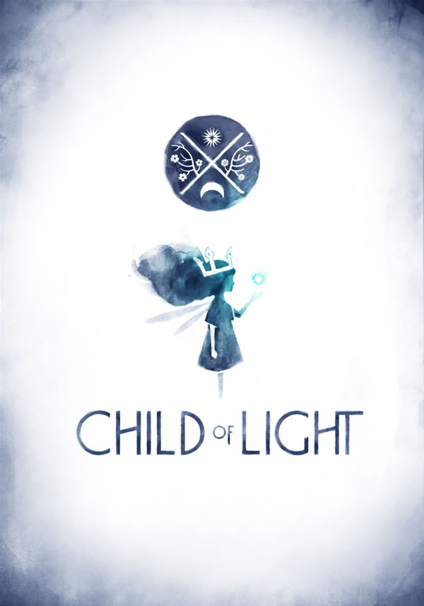 「Child of Light」