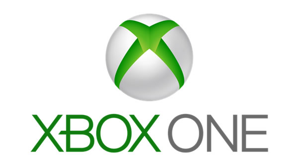 「Independent Developers @ Xbox」