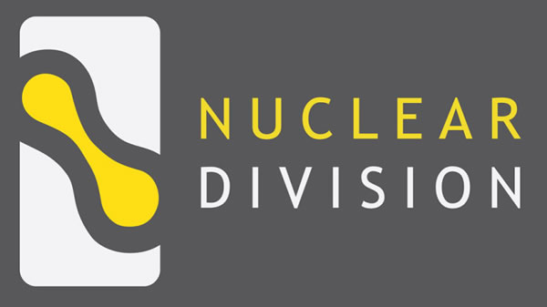 「Nuclear Division」