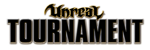 「Unreal Tournament」