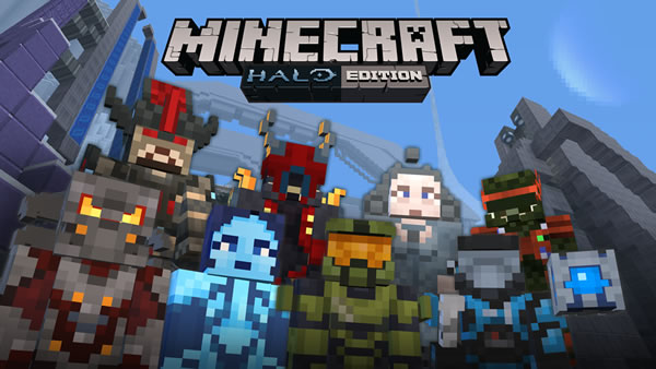 「Minecraft xbox 360」の画像検索結果