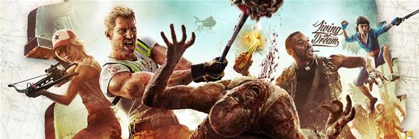 「Dead Island 2」