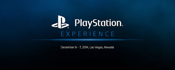 「PlayStation Experience」