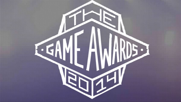 「The Game Awards 2014」