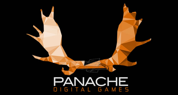 「Panache Digital Games」
