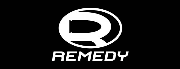 「Remedy Entertainment」