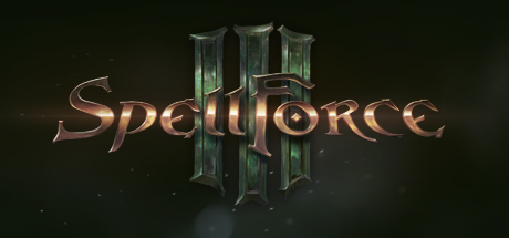 「SpellForce 3」