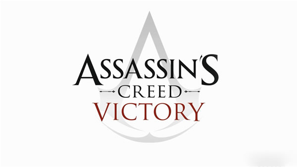 「Assassin's Creed: Victory」