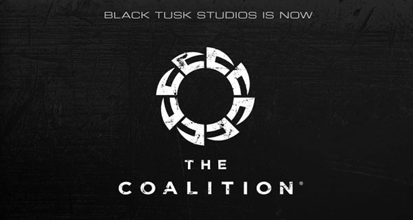 「The Coalition」