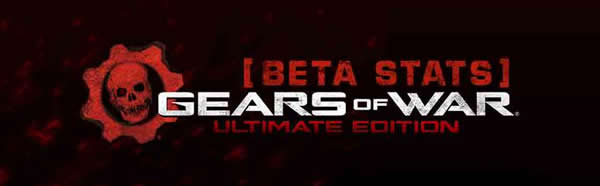 「Gears of War Ultimate Edition」