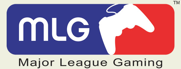 「Major League Gaming」