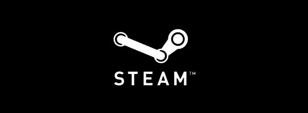 「Steam Summer Sale」