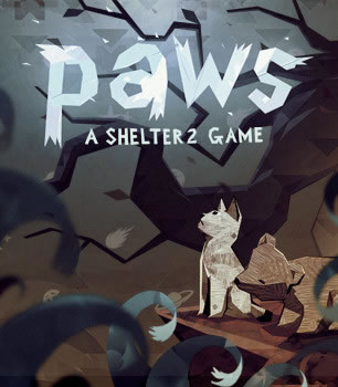 「Paws」「Shelter 2」